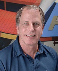 Carl Koos