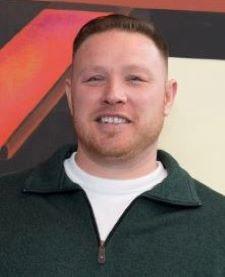 Scott Walling