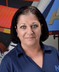 Denise Nelson